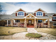 7105, Quiet Retreat, Niwot