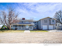 25586, County Road 13, Johnstown