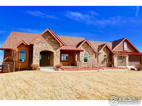 1885 Fiji Ct, Windsor CO 80550