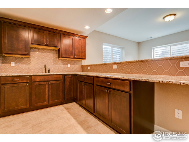 5878 Carmon Dr Windsor, CO 80550 - MLS #: 813422