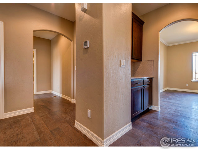 4137 Watercress Dr Johnstown, CO 80534 - MLS #: 814353