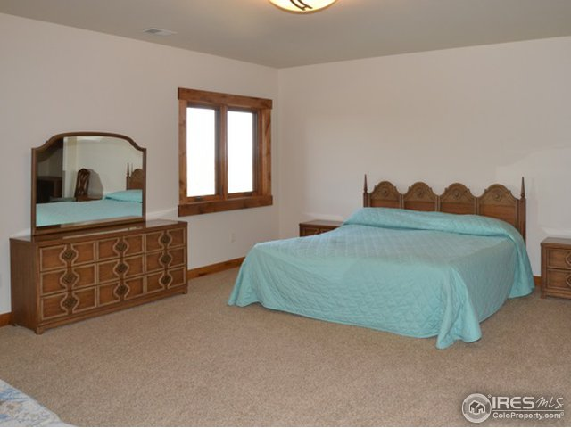 14211 County Road 22 Fort Lupton, CO 80621 - MLS #: 814643