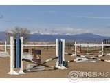 698 STATE HIGHWAY 52, ERIE, CO 80516  Photo