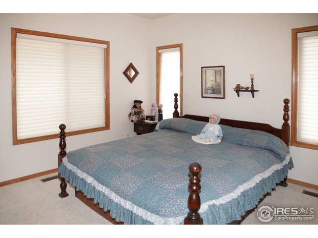 9493 Woodland Rd Longmont, CO 80503 - MLS #: 814617
