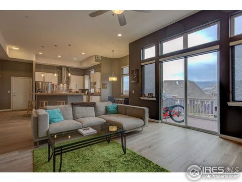 1820 Mary Ln A2-11, Boulder CO 80304