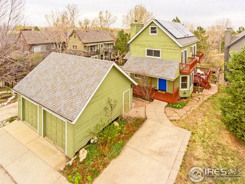 4120 Riverside, Boulder CO 80304