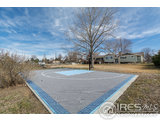 2155 MEAD DR, BOULDER, CO 80301  Photo