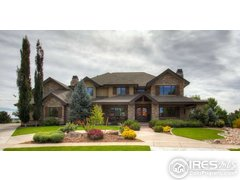 3715, Shallow Pond, Fort Collins