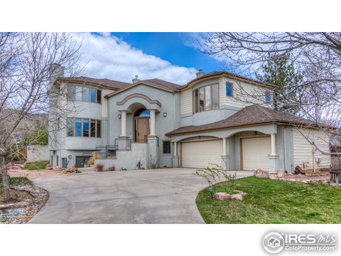733 Zamia Ct, Boulder CO 80304