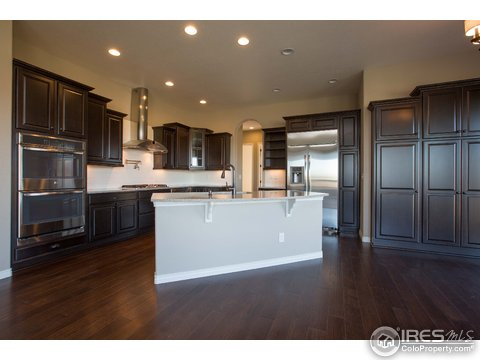 2420 Palomino Dr, Fort Collins CO 80525