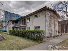317, Remington, Fort Collins