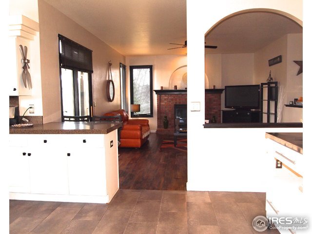 1905 Reflection Pl Windsor, CO 80550 - MLS #: 808302