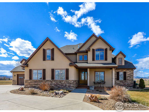 3490 Dovetail Dr, Berthoud CO 80513