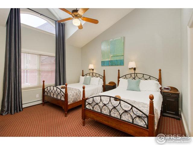 Guest Suite / Double
