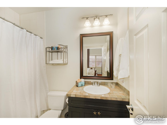 Bath Vanities