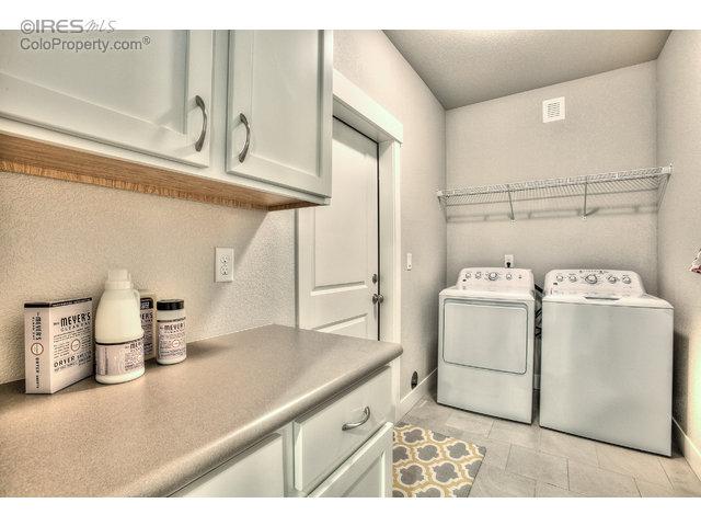 4662 Hahns Peak Dr Unit 304 Loveland, CO 80538 - MLS #: 815271
