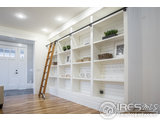 738 JOHNSON ST, LOUISVILLE, CO 80027  Photo