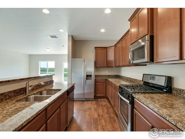 11141 Carbondale St Firestone, CO 80504 - MLS #: 815428