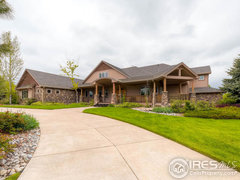 7045, Quiet Retreat, Niwot