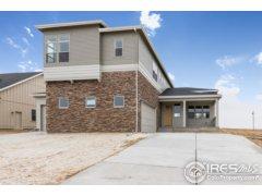 4537, Colorado River, Firestone