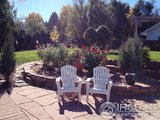2184 STONEHENGE CIR, LAFAYETTE, CO 80026  Photo
