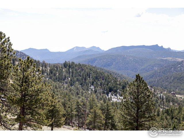 0 Switzerland Trl Boulder, CO 80302 - MLS #: 815636