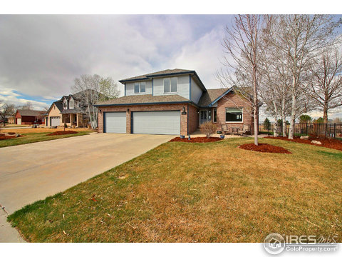 7209 W Canberra St, Greeley CO 80634