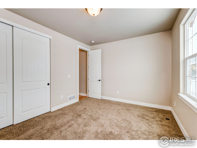 874 Corn Stalk Dr Windsor, CO 80550 - MLS #: 805422