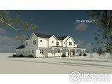 1517 MAIN ST, LOUISVILLE, CO 80027  Photo