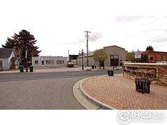 27, Parish, Johnstown