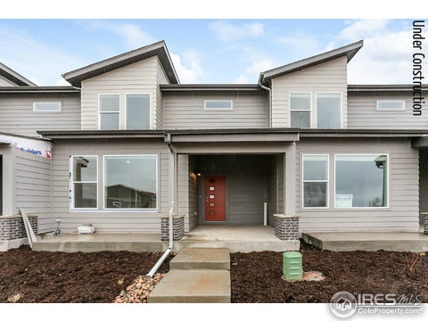 368 Pint St, Fort Collins CO 80524