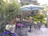 1235 KENNEDY AVE, LOUISVILLE, CO 80027  Photo