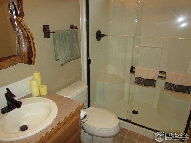 604 Cove Dr Loveland, CO 80537 - MLS #: 816672