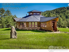 3472, Sunshine Canyon, Boulder