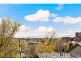 243 JACKSON ST, DENVER, CO 80206  Photo