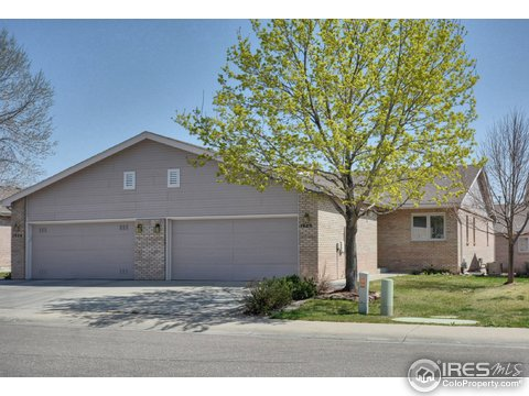Beautiful $315,000. 1620 Northbrook Ct, Fort Collins ...