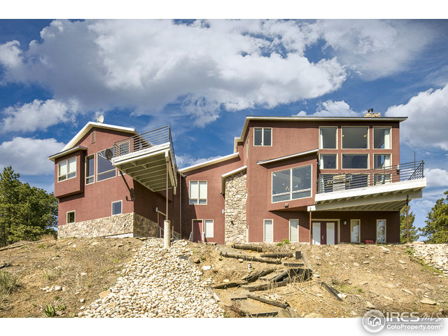 729 Sawmill Rd Loveland, CO 80537 - MLS #: 817026