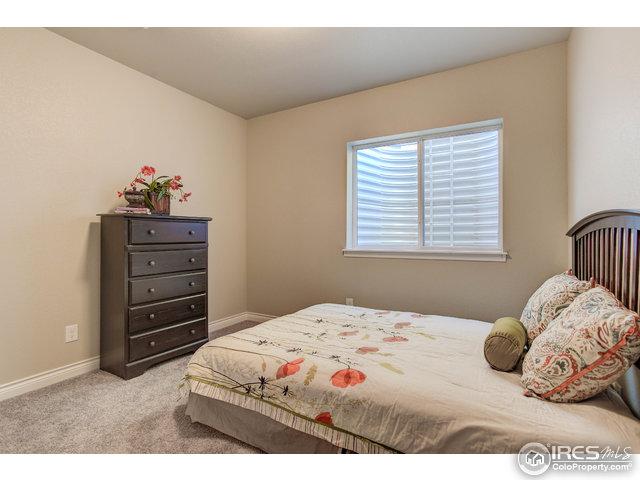 1519 Mount Meeker Ave Berthoud, CO 80513 - MLS #: 817246