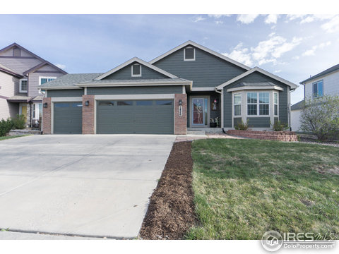 1426 Snook Ct, Fort Collins CO 80526