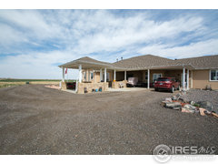 6994, County Road 39, Fort Lupton
