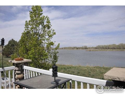 2064 River West Dr, Windsor CO 80550