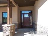 1115 WATERFALL ST, TIMNATH, CO 80547  Photo 17
