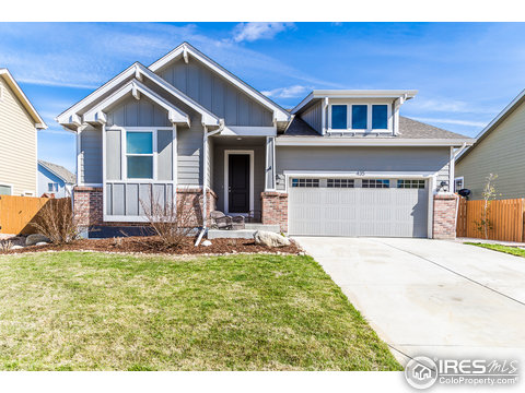 435 Andrew Dr, Dacono CO 80514