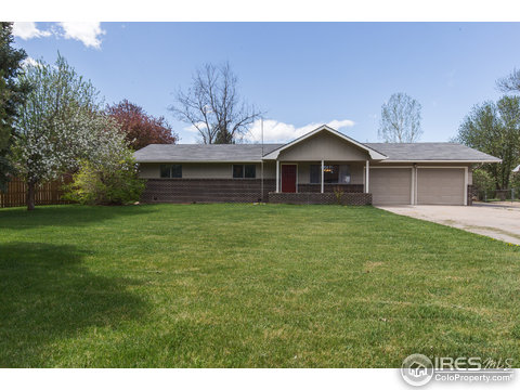 805 Greenfields Ct, Fort Collins CO 80524