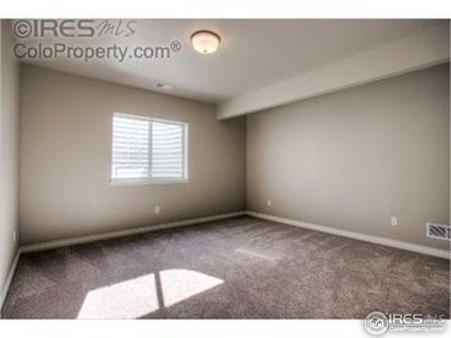 1506 Mount Meeker Ave Berthoud, CO 80513 - MLS #: 819599