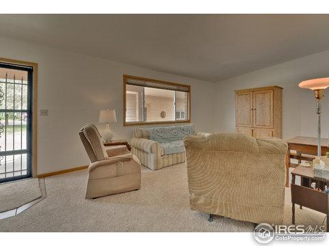 3922 Lynda Ln, Fort Collins CO 80526