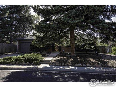 735 37th St, Boulder CO 80303