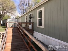 2300, County Road 38e, Fort Collins