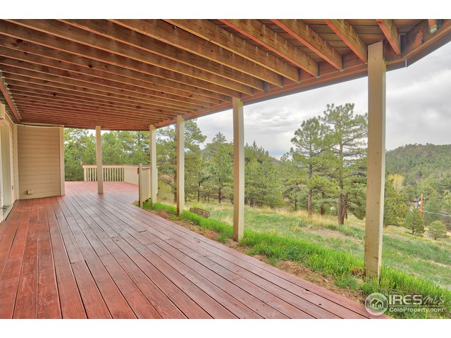1754 Timber Ln Boulder, CO 80304 - MLS #: 818242