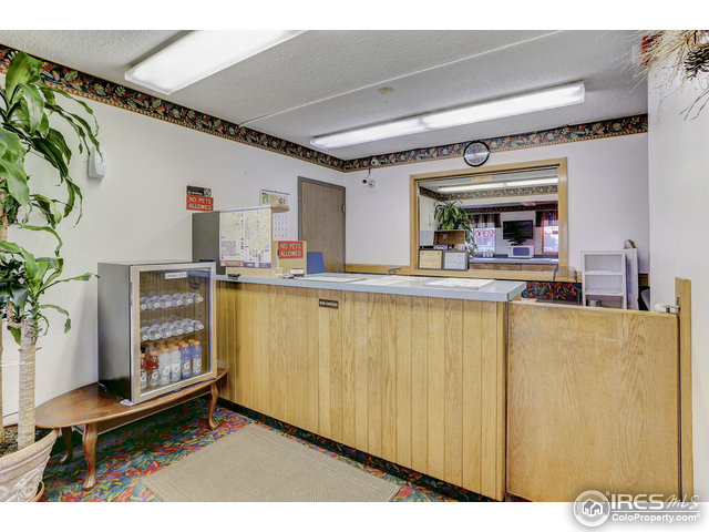 3634 E Mulberry St Fort Collins, CO 80524 - MLS #: 818276